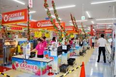 ドンキホーテ石垣島店【店内】 (18)