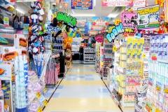 ドンキホーテ石垣島店【店内】 (8)