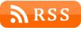 スタッフ通信RSS