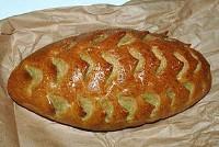 ゴーヤパン