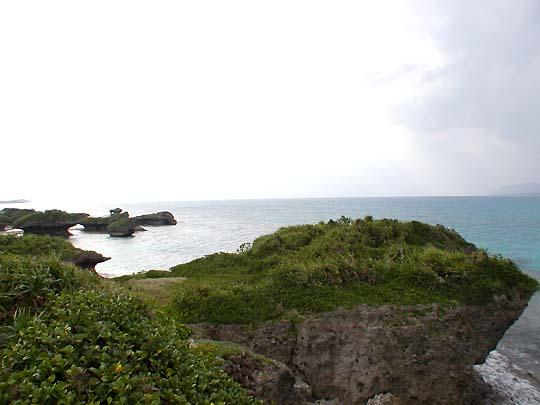 贅沢な時間の流れる宝の島 ~バランスを考えた島の方向性~
